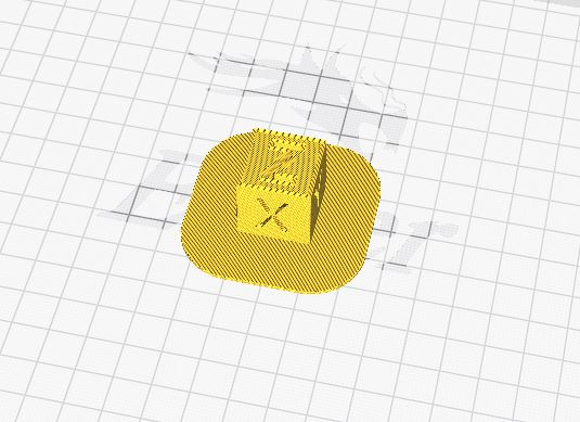 6 Ways How to Fix 3D Prints Sticking Too Well to Print Bed