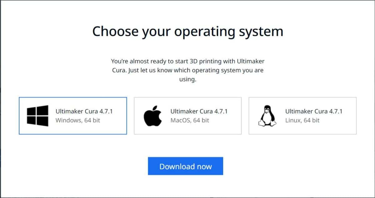 Best 3D Printing Software for Mac (With Free Options)