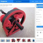 35 Genius & Nerdy Things That You Can 3D Print Today