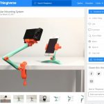30 Cool Phone Accessories That You Can 3D Print Today